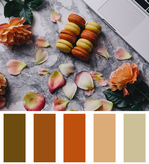 autumn-colour-palette-01