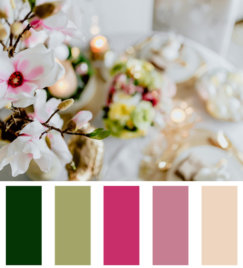 spring-colour-palette-01