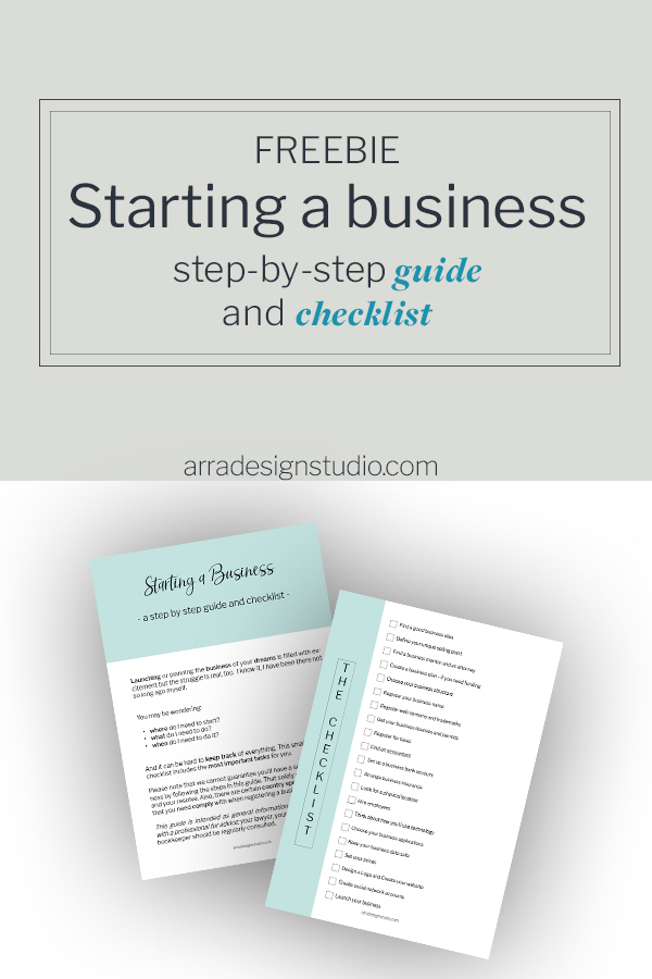 starting-a-business-freebie-guide-and-workbook
